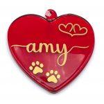 Amy-Herz