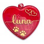 Luna-Herz